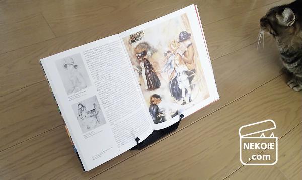 古本買取ショップ3社で、無駄なく書籍を手放しました。