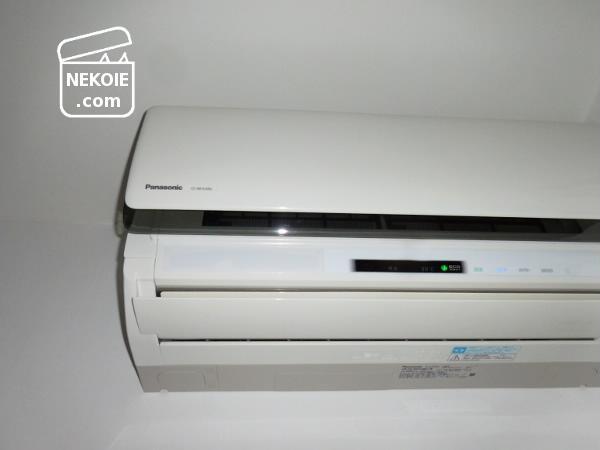 効率的な冷房の使い方、8つの見直し。