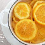 オレンジデーと、湘南ゴールド。